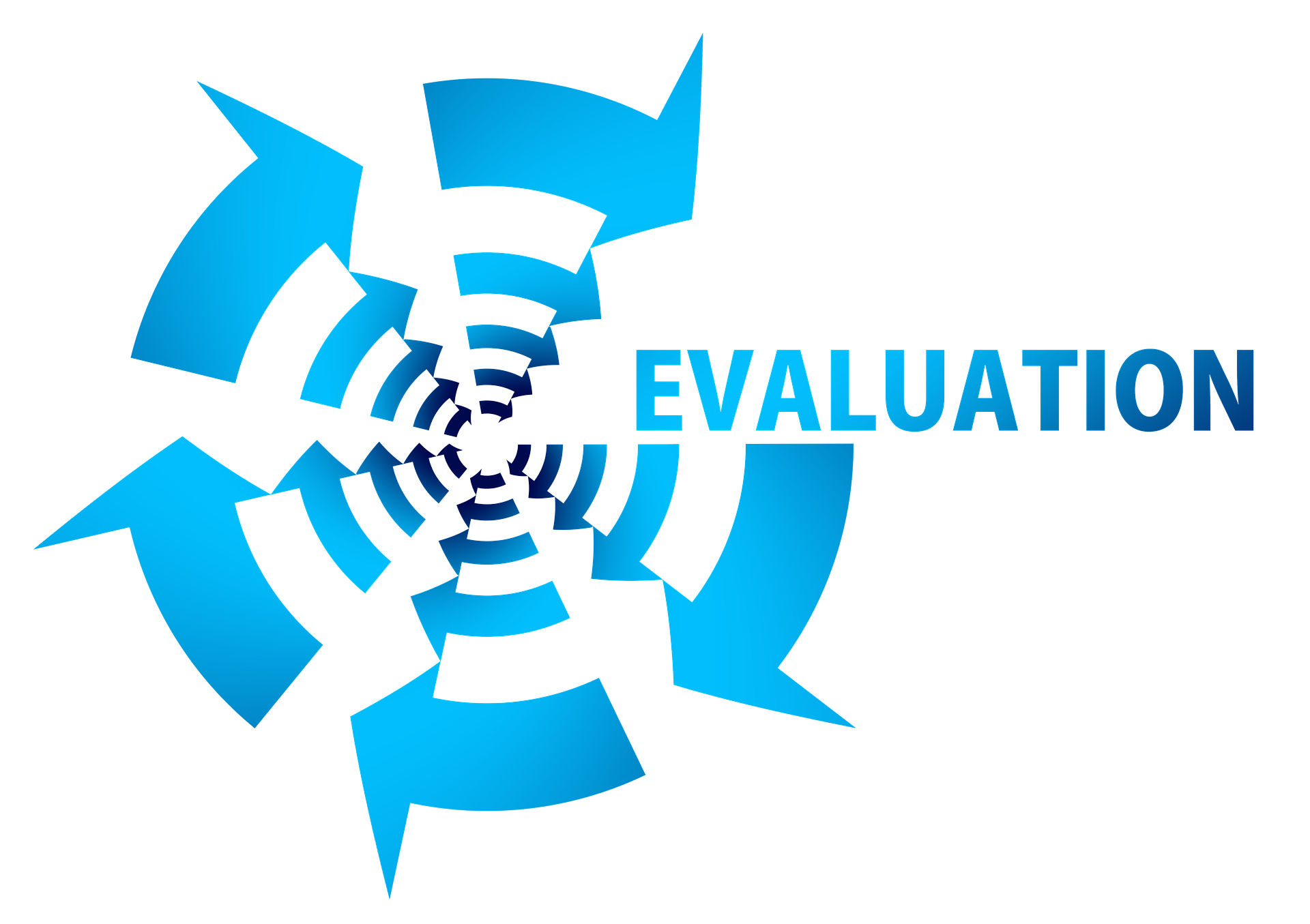 Qualitative Methods and Methodology in Evaluation Research