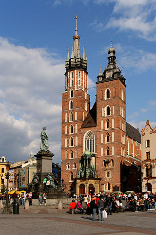 How does religion matter today? – An Example of Sub-Secularization in Europe: The exceptional case of Poland