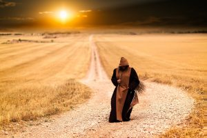 New Article Published: Research on Religious Missions in Cultural Psychology