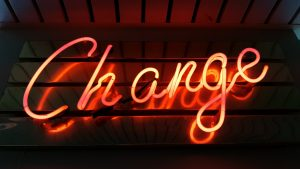 Leading Change in Human Service Organisations in the 21st Century