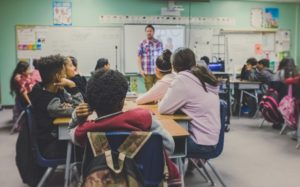 What to expect from Hybrid Teaching in 2020 and beyond